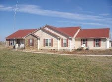 COWPENS, SC – FANTASTIC LARGE HOME WITH GUEST HOUSE, LARGE LOT AND FISHING PONDS