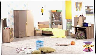 اسعار غرف نوم اطفال 2021 Furniture Home Decor Home