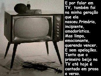Armo Moreira - Sobre - Google+