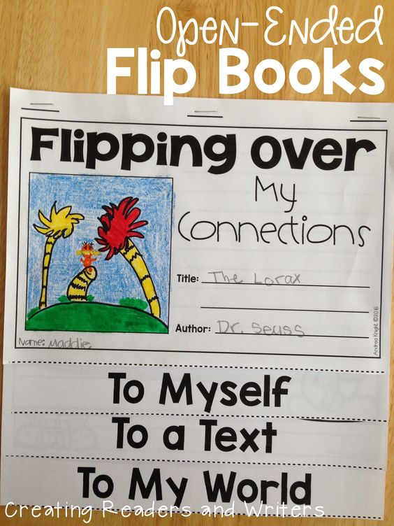 Writing nonfiction books