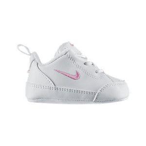 Nike Store. Nike Pico 4 (2c-10c) bebés / niños pequeños zapatos Boys '