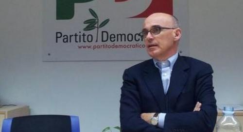 #Cronaca: #Tiscali evasione fiscale: il patron Soru condannato a 3 anni da  (link: http://ift.tt/26W1ZrJ )