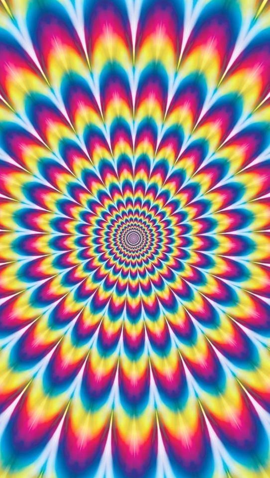 100 Psychedelic Wallpapers HD amp Trippy Backgrounds 2016 Stunning