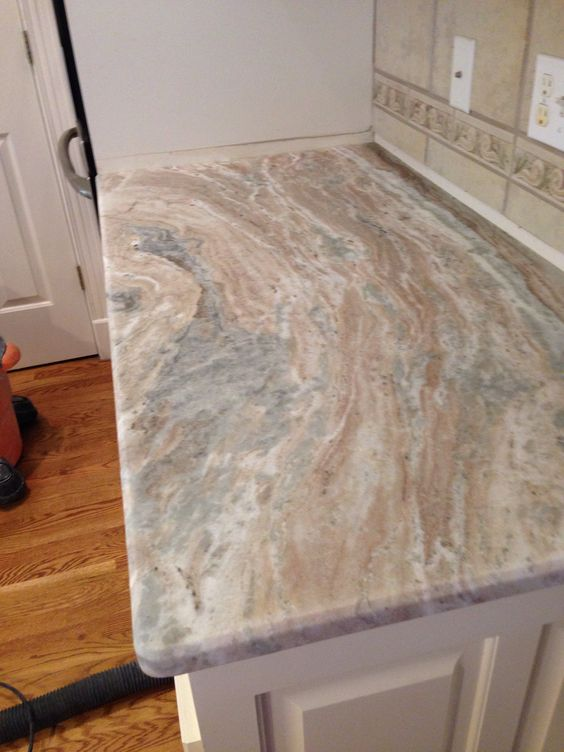 Fantasy Brown Granite For The Home Pinterest Decorating Ideas Brown And Style
