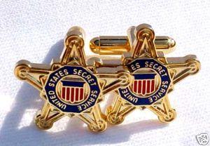 Government Cufflinks | NJ Cufflinks | Specializing in Presidential Cufflinks | Government Cufflinks