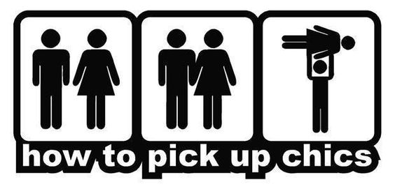 Google Image Result for http://www.dumpaday.com/wp-content/uploads/2012/06/funny-how_to_pick_up_chics.jpg