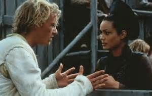 a knight's tale movie cast - Yahoo Image Search Results