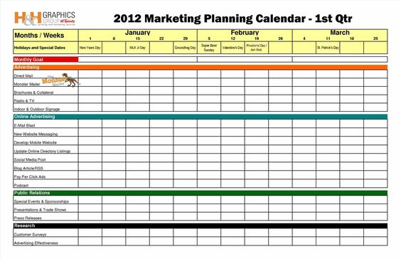Gantt Chart For Project Planning  Proggis