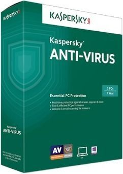 [GIVEAWAY] Kaspersky Anti-Virus [ASUS ROG Only] [1 Full Year Protection]     Kaspersky Anti-Virus delivers essential protection against all types of malware. As the backbone of your PC's defenses, it safeguards you from the latest viruses, spyware, worms and more. It's the easy-to-use security solution that won't slow you down.     Key Features:     ✓ Guards against viruses, spyware & more   ✓ Delivers real-time, cloud-assisted protection   ✓ Warns about dangerous website links…