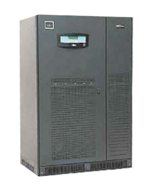 Emerson Hipulse 80-400KVA UPS   is a good selection for heavy industrial and network power