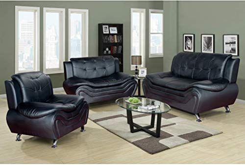 Ikea Black Leather Sofa Leather Sofa Bed Black Leather Sofa Bed Contemporary Sofa Bed