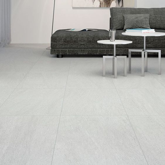 Qual o melhor piso para colocar em sua casa? - Cerâmica