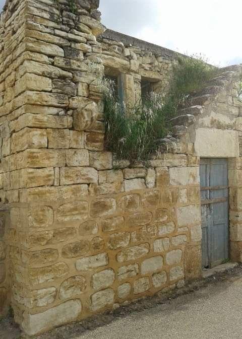 علما الشعب Old Houses Home Decor Decor