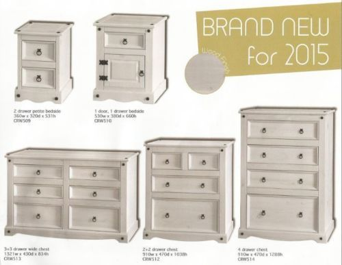 White Washed Bedroom Furniture > PierPointSprings.com