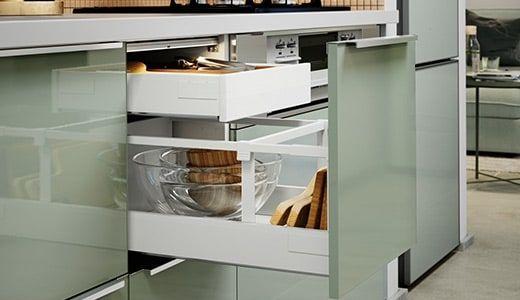 29 Inspirierend Kuchenschrank Hangend Glas Kuchenschrank Kuchen Mobel Schrank