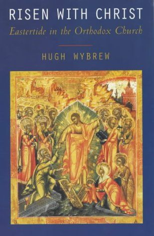 Risen with Christ: Eastertide in the Orthodox Church by H... http://www.amazon.com/dp/028105343X/ref=cm_sw_r_pi_dp_i3ghxb17D7VEY