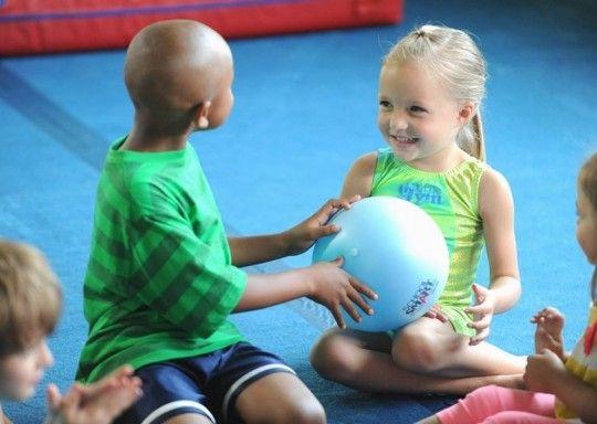 Blog, Jump and Jingle Mason, Ohio  #Kids #Events