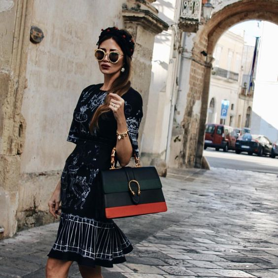 Image result for Realfashionist