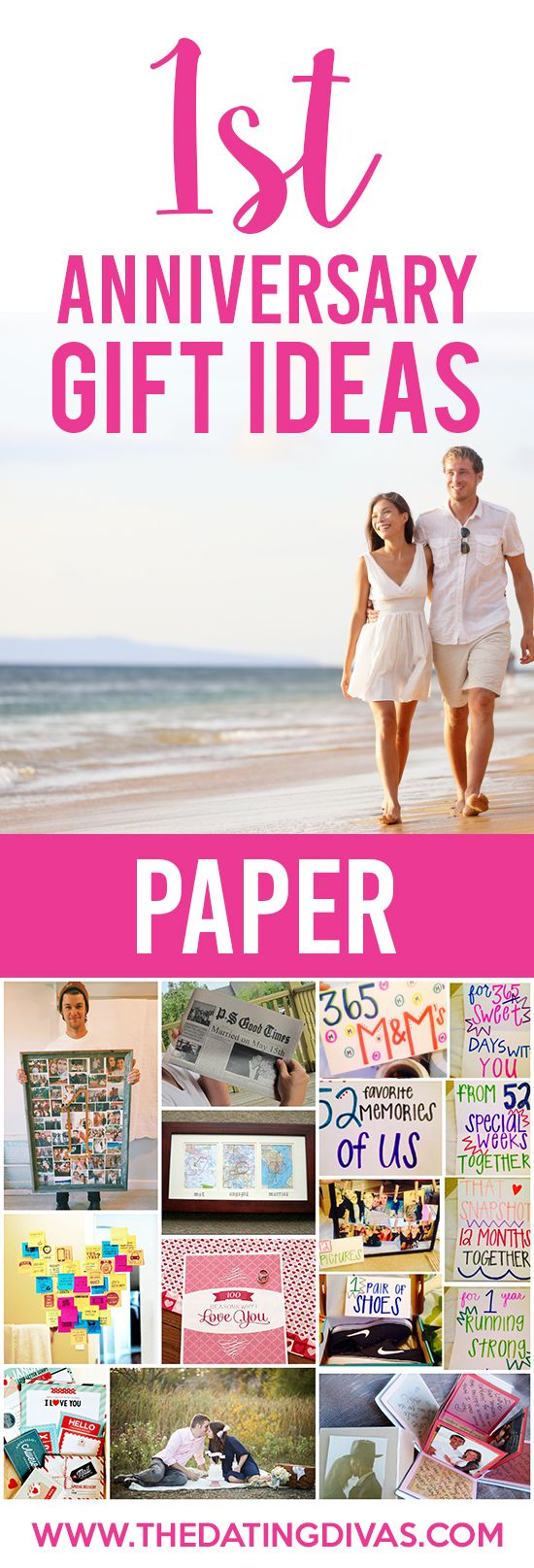 Fun Ways To Spend Your First Wedding Anniversary And Anniversaries
