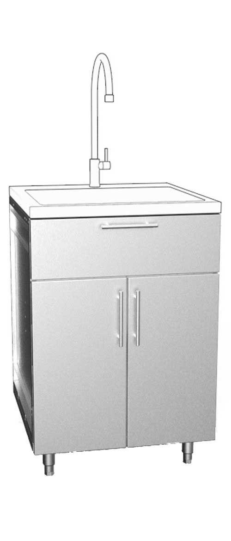 Stainless Steel Cabinets Outdoor Kitchens Jw Outdoor Cabinets Stainless Steel Cabinets Outdoor Cabinet Outdoor Kitchen
