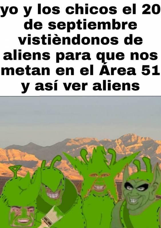 Memesespanol Chistes Humor Memes Risas Videos Argentina Memesespana Colombia Rock Memes Love Viral Bogota Mexico Humorneg Memes Humor Hilarious