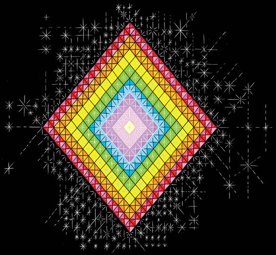 Lavender Diamond Album Of The Year Lp Vinyl Cool Things To Buy