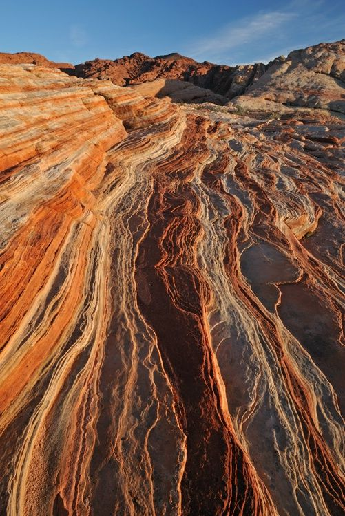 Valley of Fire - ID: 7997220 © Dean A Pennala