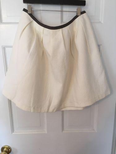 Women's Topshop Skirt https://t.co/CoOesBG50W https://t.co/06Mc9BTuKZ http://twitter.com/Foemvu_Maoxke/status/772850627697319936