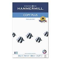 How To Save Money In Buying Office Supplies Copy Paper Paper Printed Paper