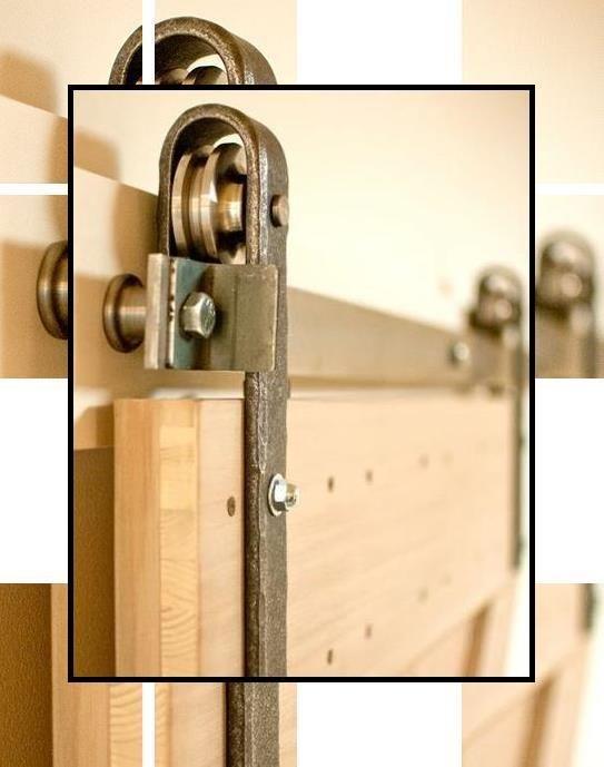 Bypass Door Hardware Indoor Sliding Barn Door Hardware Roller Barn Door Hardware Barn Doors Sliding Exterior Barn Doors Doors And Hardware