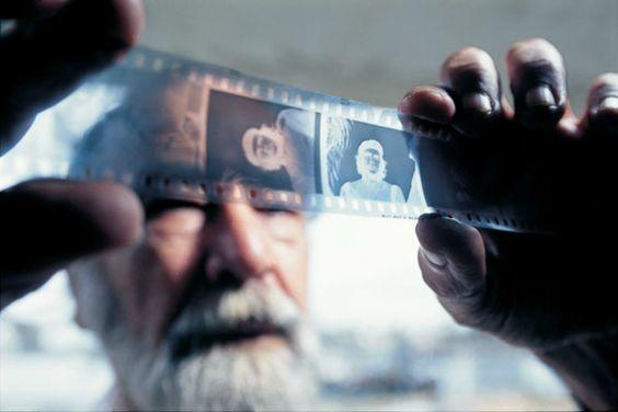 Como um clique de sorte se tornou um dos ícones mais conhecidos e reproduzidos do mundo. Conheça a foto que saiu da máquina do cubano Alberto Korda para ser uma das imagens mais reproduzidas da história.