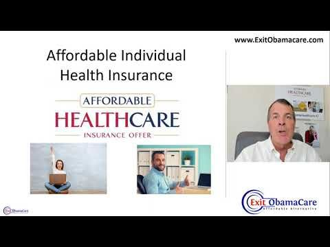 Cheap Health Care Plans In Texas Texas Health Insurance Plans