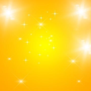 Light Glare Sun Rays Png Clipart Clip Art Free Clip Art Sun Rays