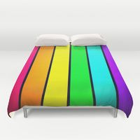 New Duvet Covers | Page 4 of 10 | Society6