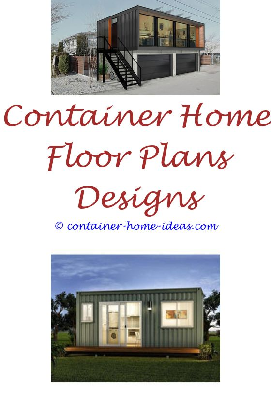 Container Beach House Container Homes Cost Container House Plans Container House Price