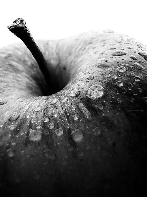 35 Amazing Black and White Photos | Art Ideas(: | Pinterest ...