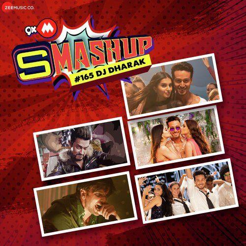 9xm Smashup 165 Dj Dharak Mp3 Song Download Mp3 Song Download Mp3 Song Songs