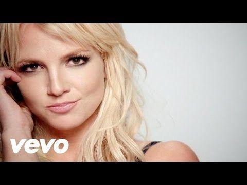 Britney Spears - 3 - YouTube