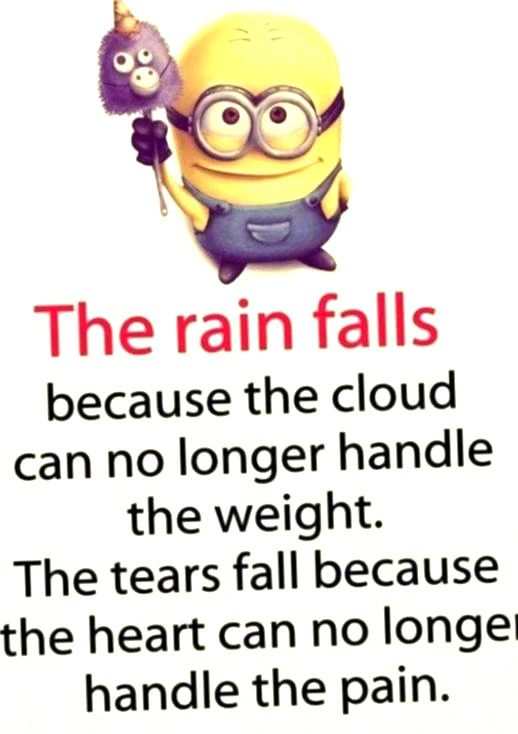 21+ Minions Funny Quotes In Hindi Images
