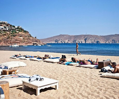 7 of the best things to do in Mykonos http://www.aluxurytravelblog.com/2013/10/22/7-of-the-best-things-to-do-in-mykonos/ #TrueGreece #Mykonos