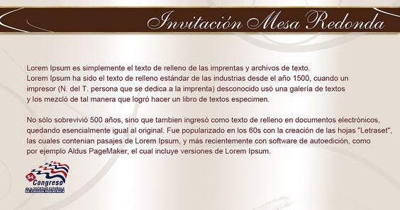 https://flic.kr/p/sPhciy | Boceto - Diseño - 541 | Diseño web y diseño grafico, logotipos, folletos, newsletter,catalogos, revistas y otras acciones de publicidad o marketing, en Alicante.  Más trabajos en la web:http://es-es.facebook.com/people/Quareo-Posicionamiento-En-Buscadores/100000183456429