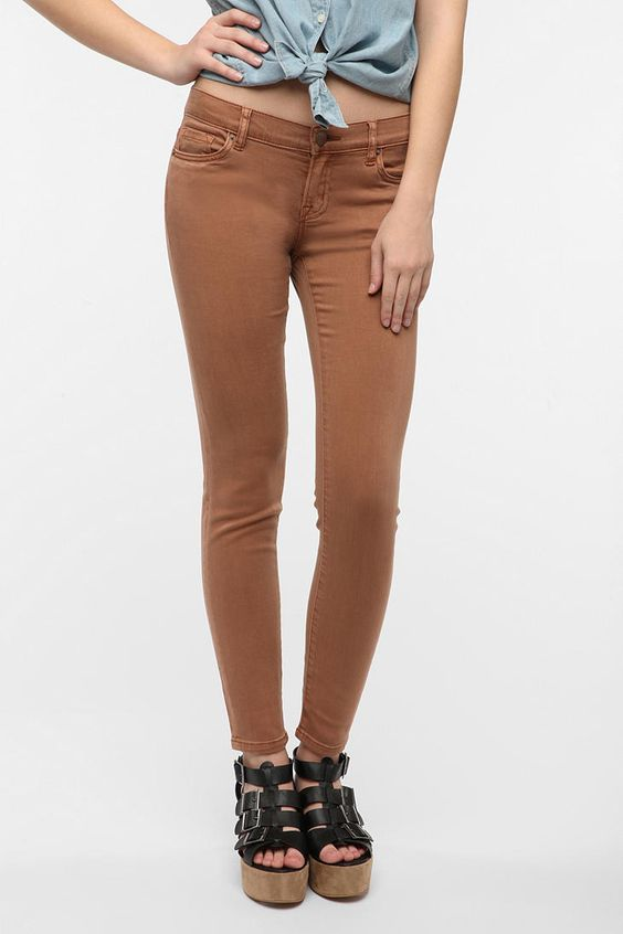 great pants.