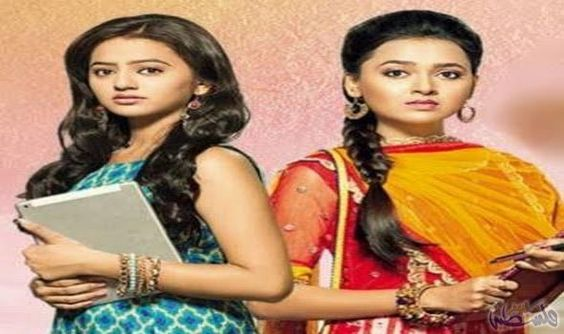 أكثر الأخطاء الواضحة في المسلسل الهندي Sari Fashion Saree