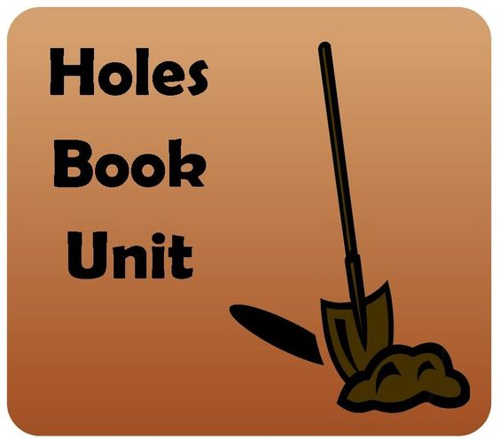 holes essay plans Holes study guide contains a biography of louis sachar, literature essays, quiz questions, major themes, characters, and a full summary and analysis.