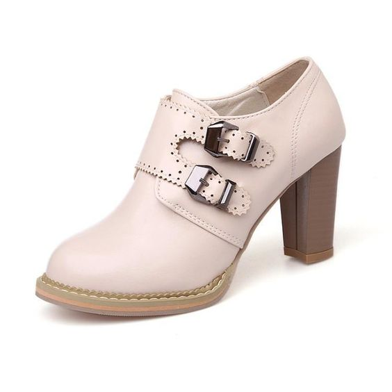 50 Casual Shoes You Will Want To Try shoes womenshoes footwear shoestrends