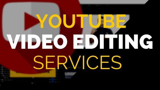 Video Editing Services in Delhi & Gurgaon Digitaljet