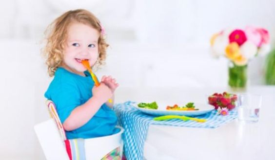 The top dietitian-approved resources that will help solve eating issues in your family.