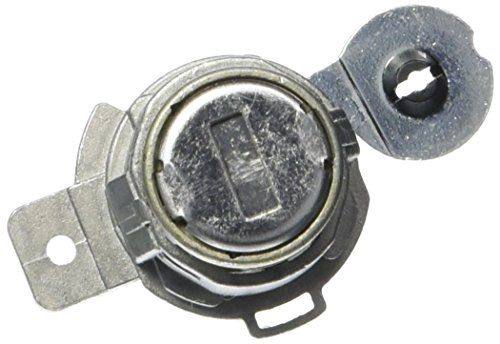 Standard Motor Products DLA5 Right Rear Door Lock Solenoid