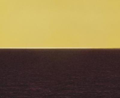 Seascape, Ibiza, 1972