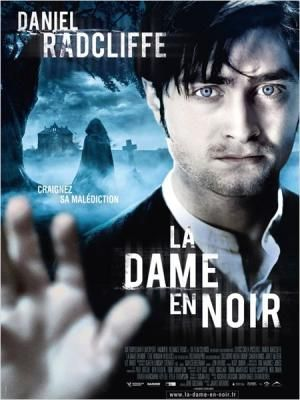 Movie : Dark Women = http://geekeriesdefarfadette.tumblr.com/post/35556527771/film-la-dame-en-noir